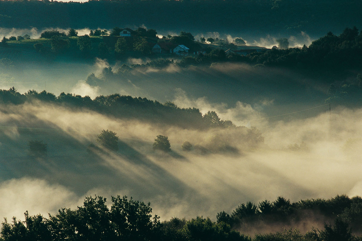 04_A4-morgennebel