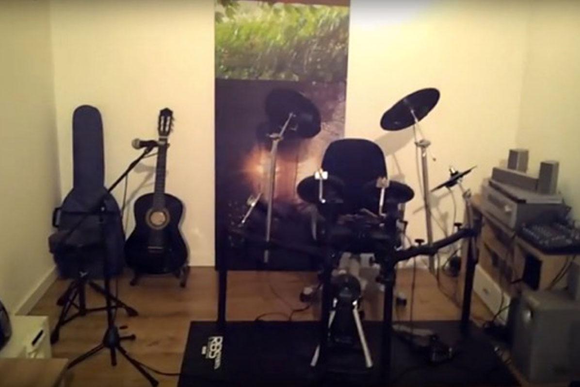 Kammel3_Drummer_1200