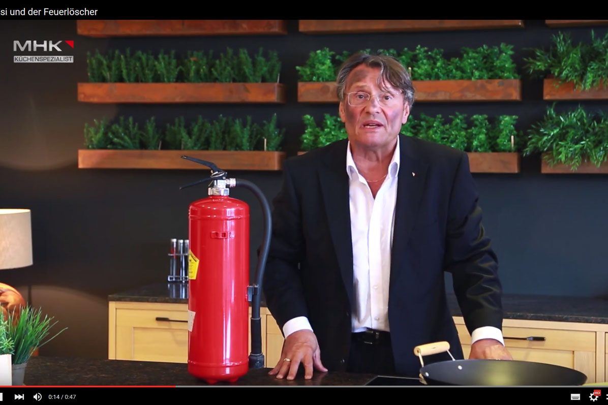 Joesi-Video_Feuerloescher