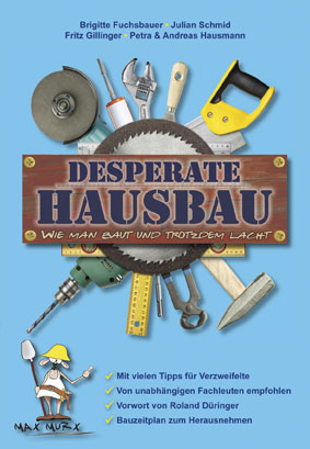 desperate-hausbau_hg