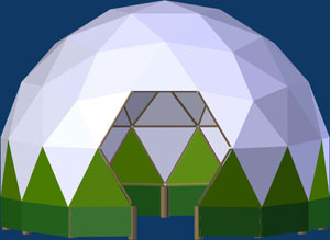 Greenhouse-Dome2