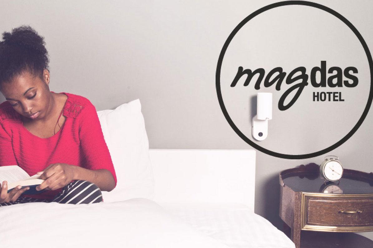 magdas-hotel.at1