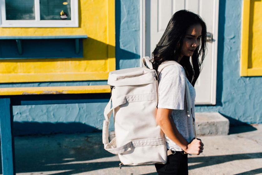 travel-bag1