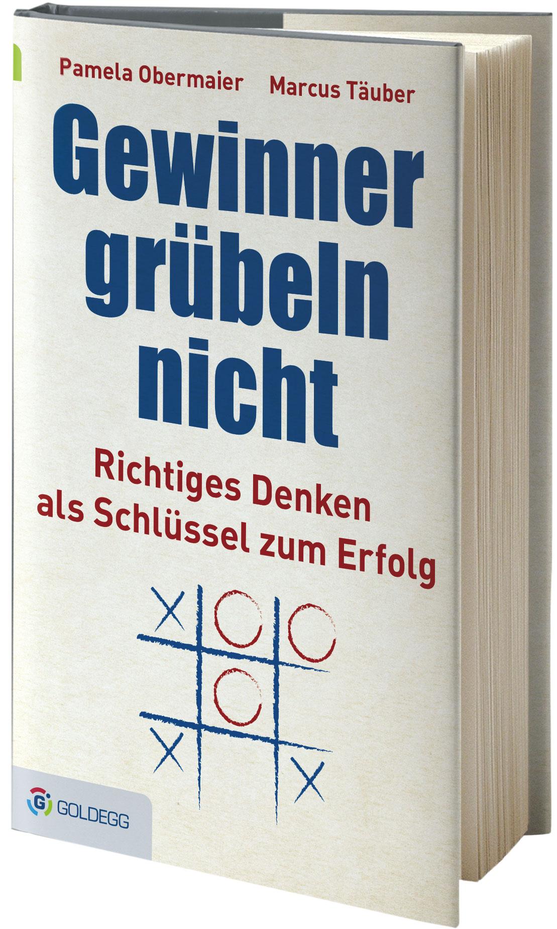 0320BUX_Gewinner_grubeln_ni