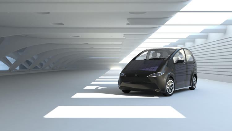 3063594-slide-3-this-solar-car-charges-itself-while-its-parked