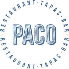 Paco_Logo