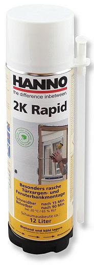 2k-rapid-2