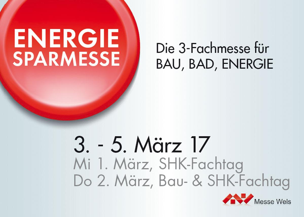 Energiesparmesse_Plakat