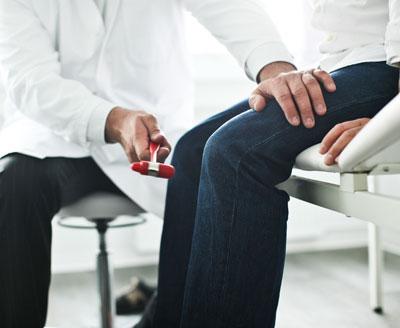 Der Placebo-Effekt kann Helfen Krankheitssymptome zu verringern.
