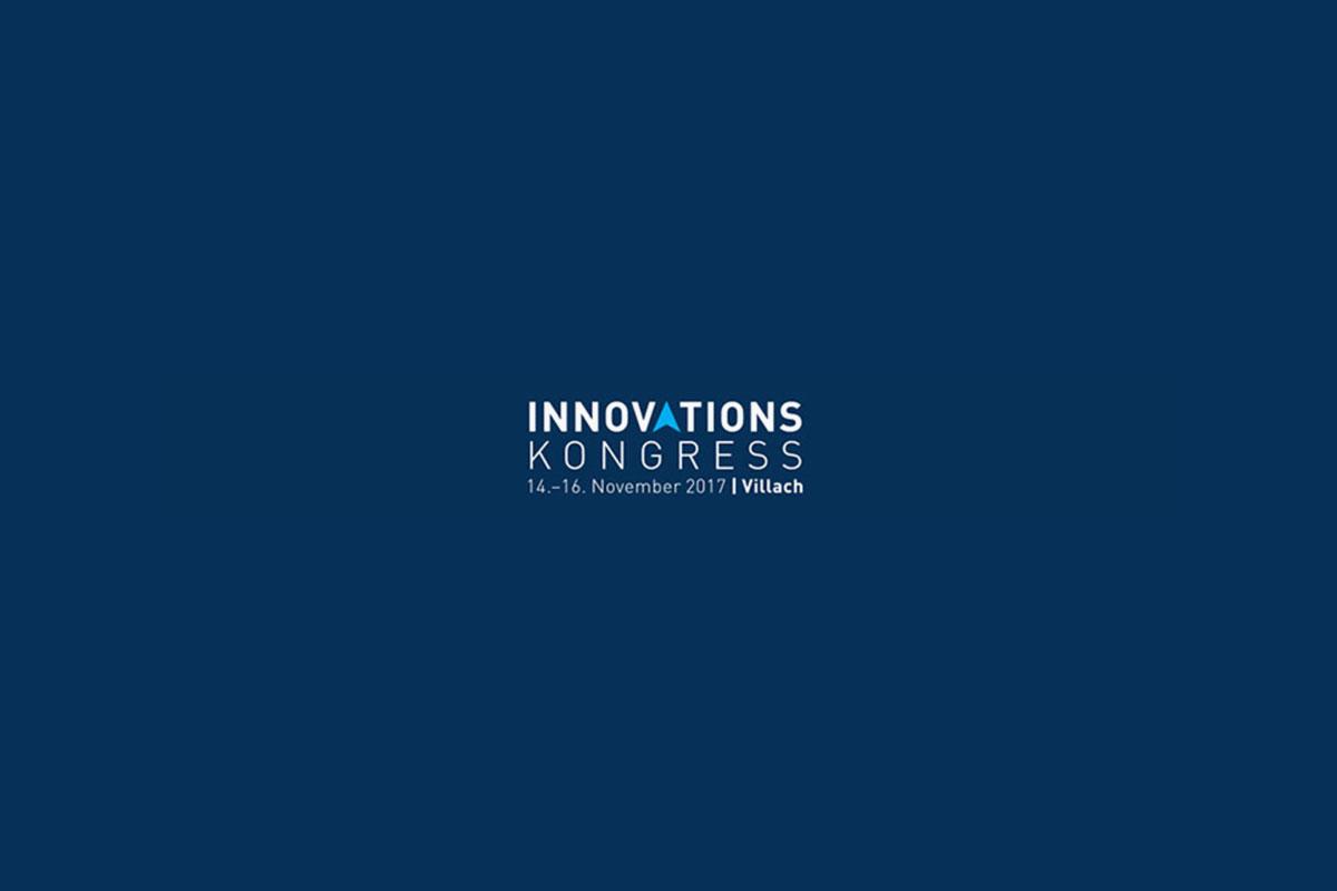 Innovationskongress
