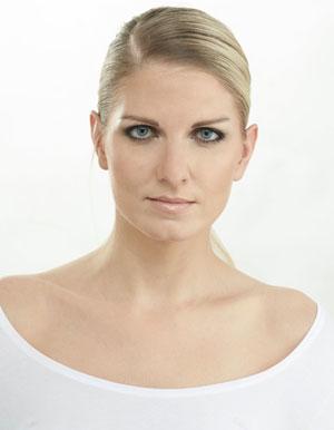 Dr. Kerstin Ortlechner, Dermatologin