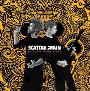Scattah_Cover