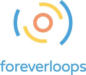foreverloos_logo_RGB
