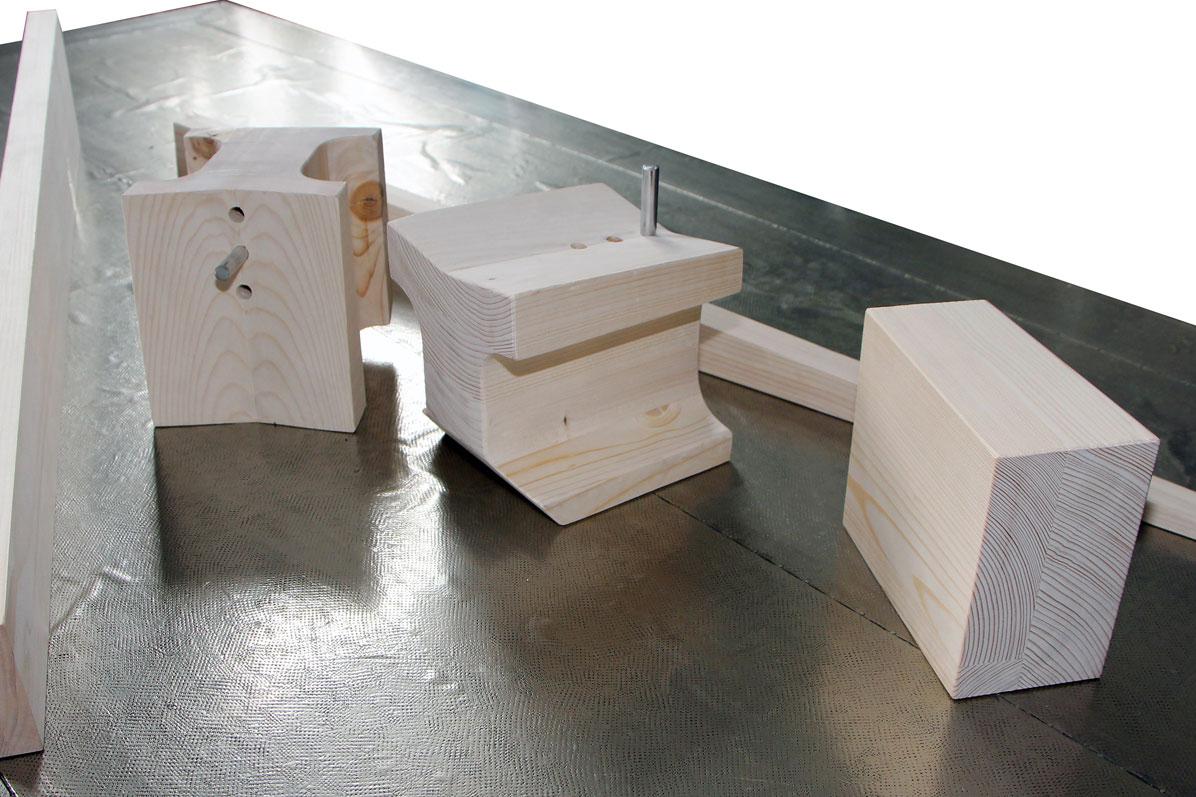 Cube_Lattenrostkeil_Schraeg