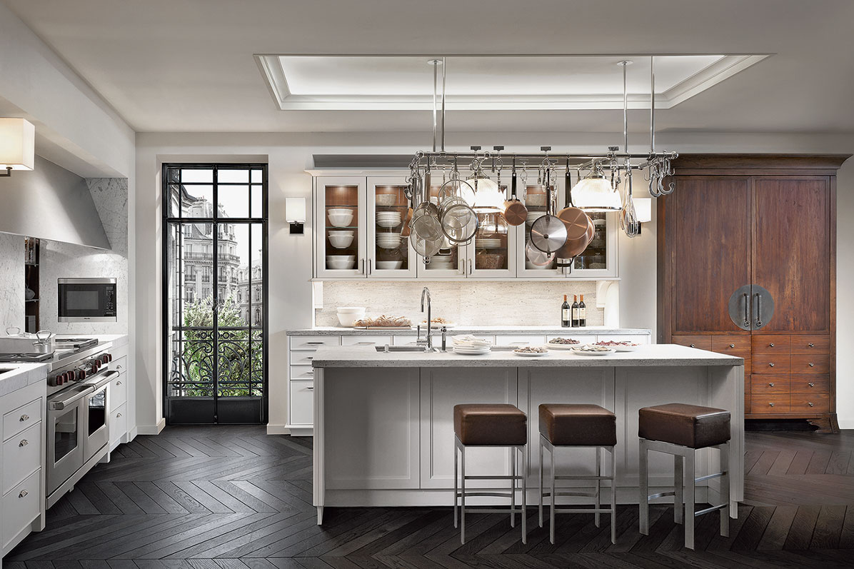 SieMatic1