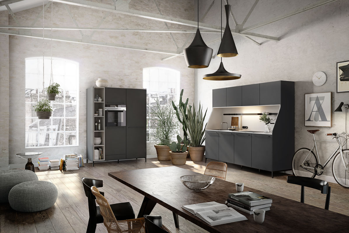 SieMatic3