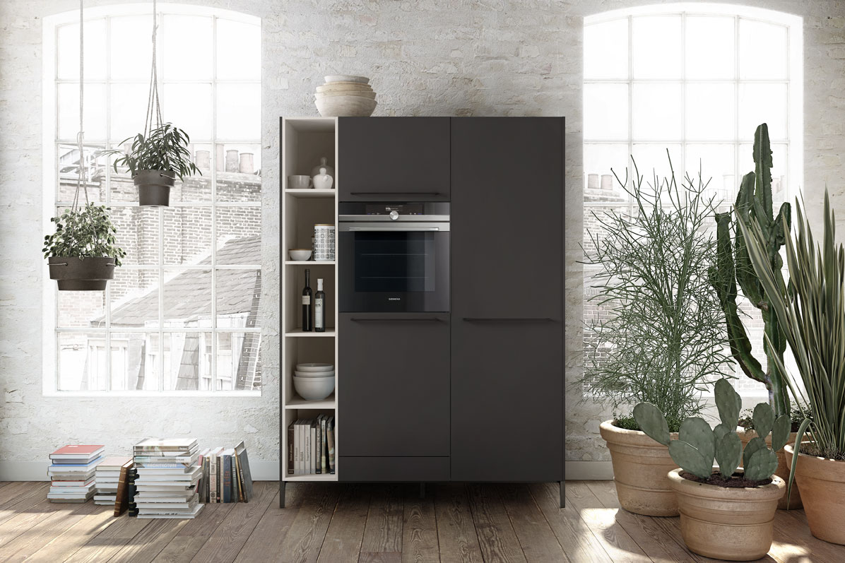 SieMatic4
