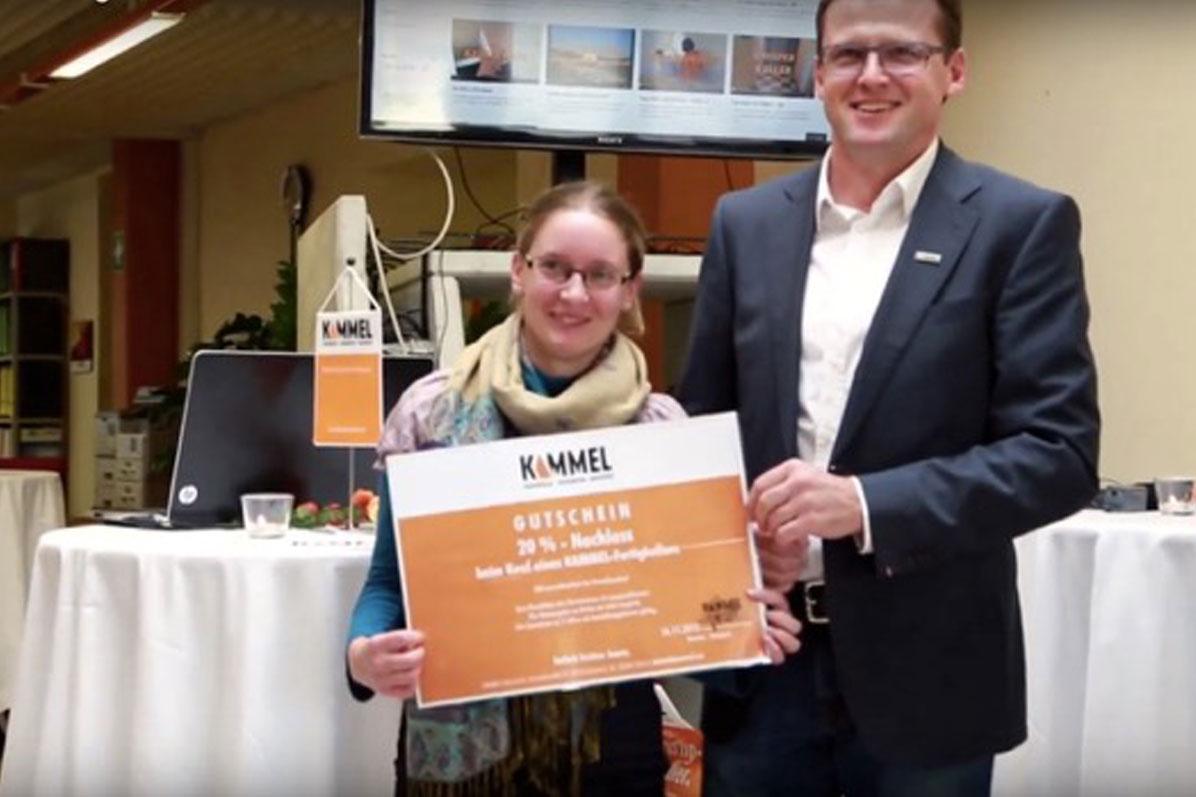 Kammel_Gewinner_1200