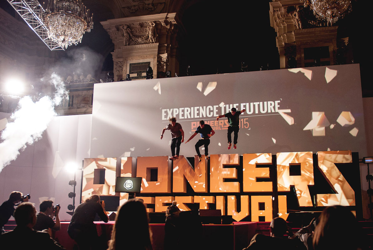 Pioneers_futurezone.at