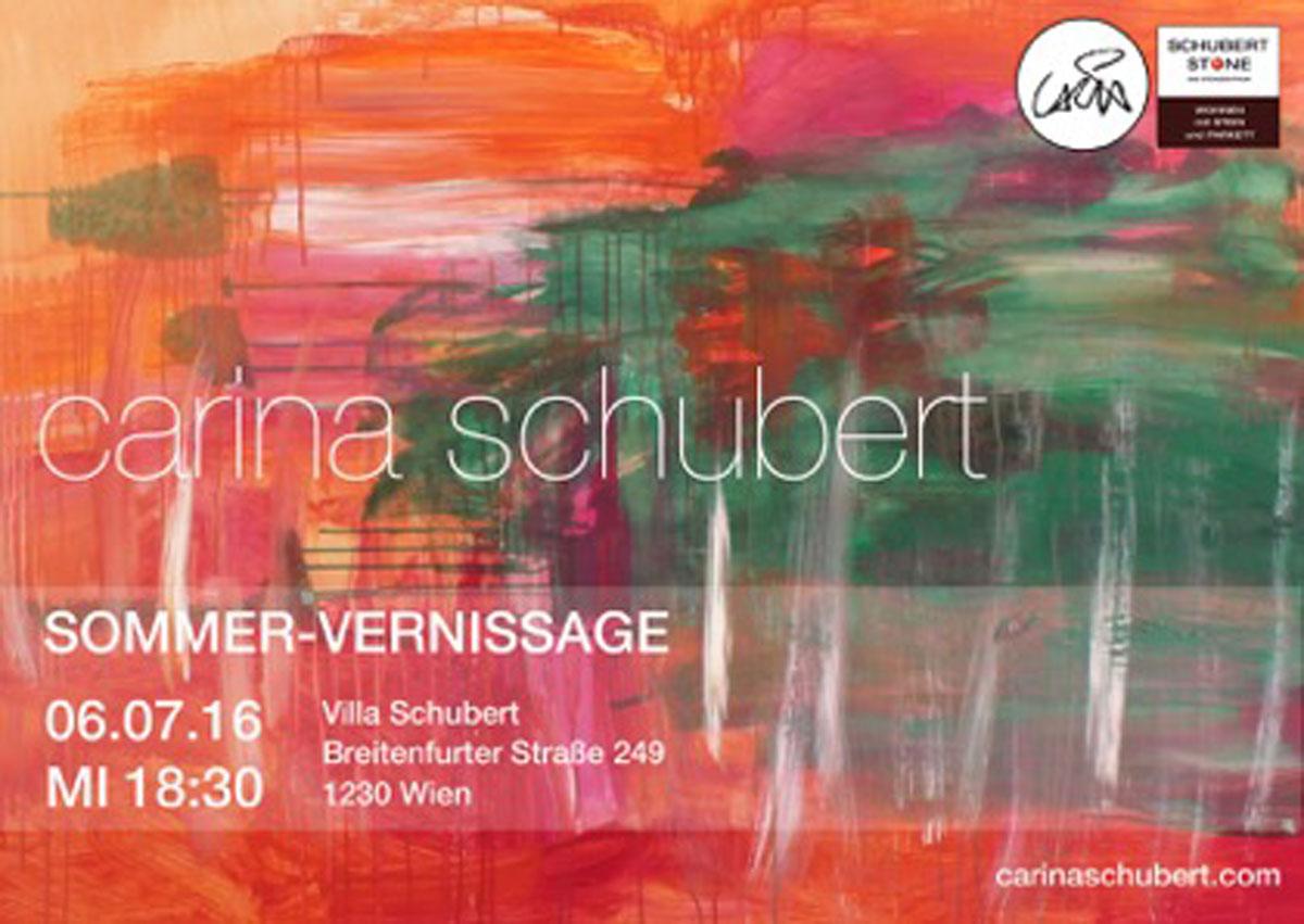 Schubert_Vernissage2016Einl