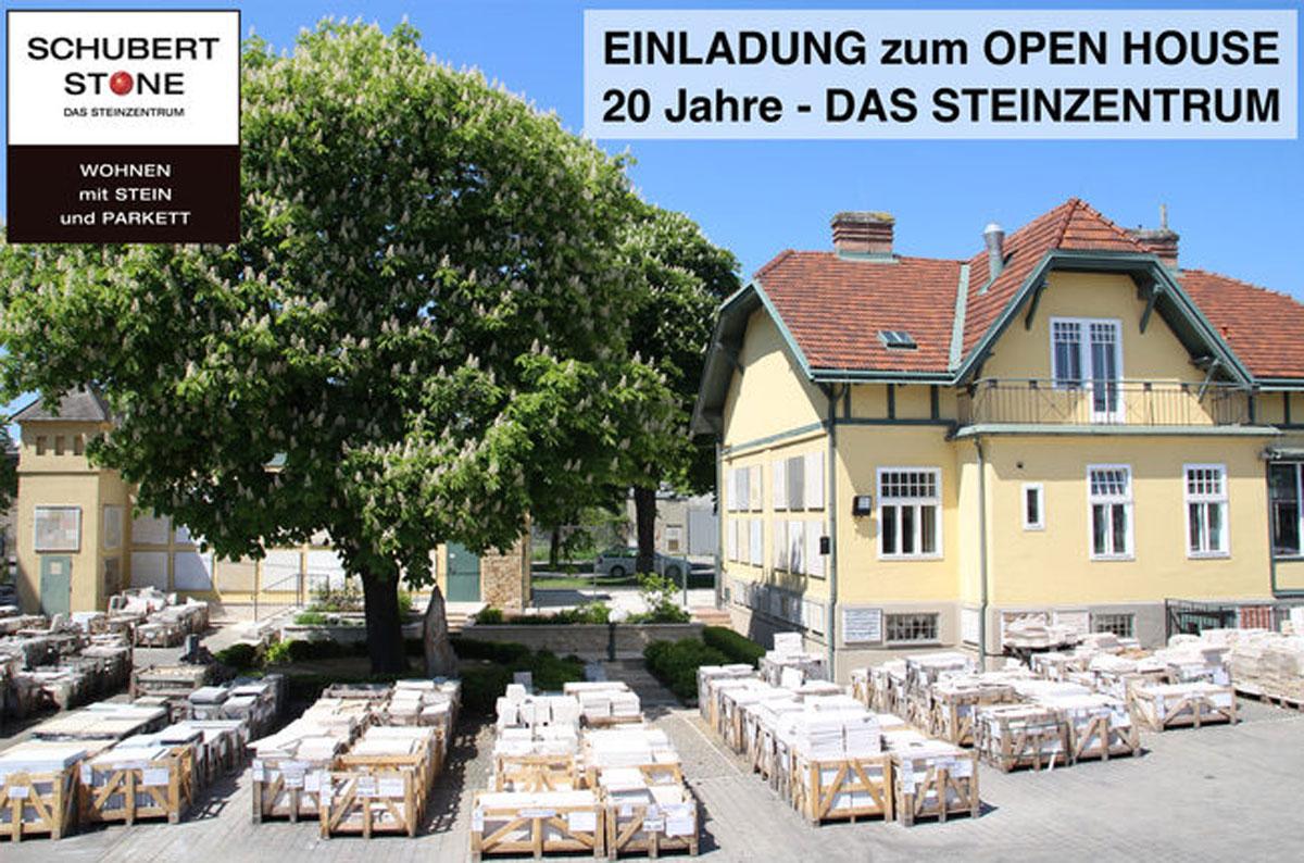 OpenHouse-Schubert