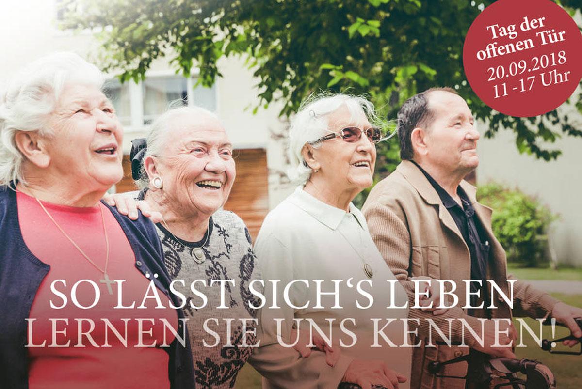 Casa_Pflegewohnhaeuser