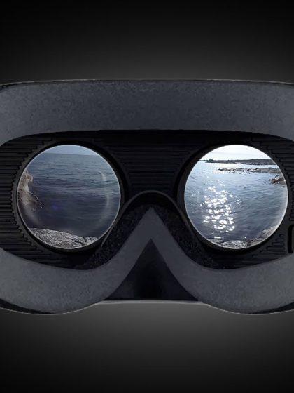 VR_Device_Meer